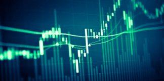 Patrones de entrada en Zonas relevantes para Scalping por el Sistema de trading EPyF en el futuro del dax (FDAX)