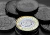 Zonas relevantes para Scalping por el Sistema de trading EPyF en el futuro del Crudo (CL)