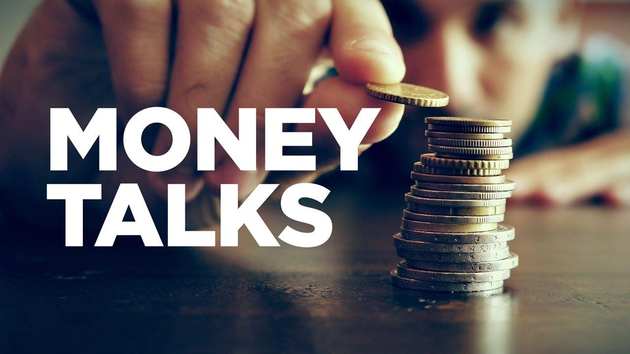 Hablamos sobre el dinero en el mundo del trading de forma clara y objetiva.