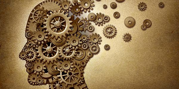 Cambio mental y gestión del miedo.