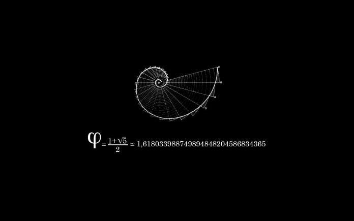 La magia de Fibonacci en bolsa
