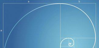 La sucesión de Fibonacci y su aplicación al trading