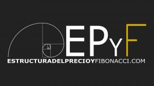 Estructura del Precio y Fibonacci