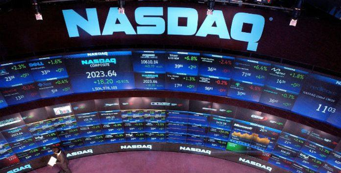 Sesión de trading en el mercado de futuros con nuestro sistema Estructura del Precio y Fibonacci EPyF