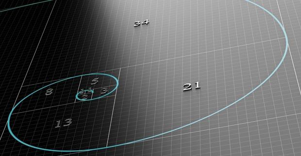 Fibonacci Sistema de trading EPyF