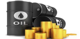 CRUDO y ORO EPyF sistema de trading
