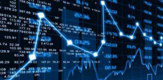 Ejemplo operativo en Zonas relevantes para Scalping por el Sistema de trading EPyF en el futuro del dax (FDAX)
