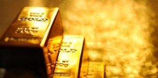 Futuro del Oro analizado con el Sistema EPyF