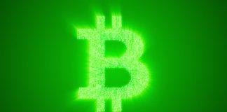 Bitcoin por el Sistema EPyF