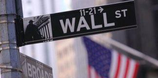 Scalping por Sistema EPyF en Nasdaq (NQ) y Dow Jones (YM)