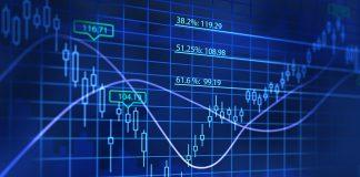 Trading en directo con el Sistema de scalping EPyF