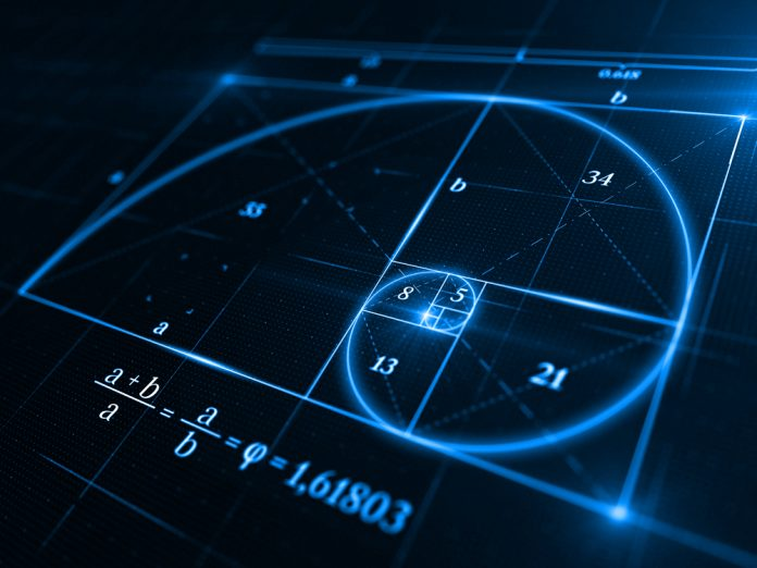 Cómo aplicamos Fibonacci e identificamos los niveles más relevantes por nuestro sistema de trading EPyF.