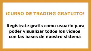 Curso de trading gratuito EPyF