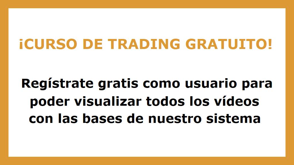 Curso de trading gratuito EPyF - Banner lateral