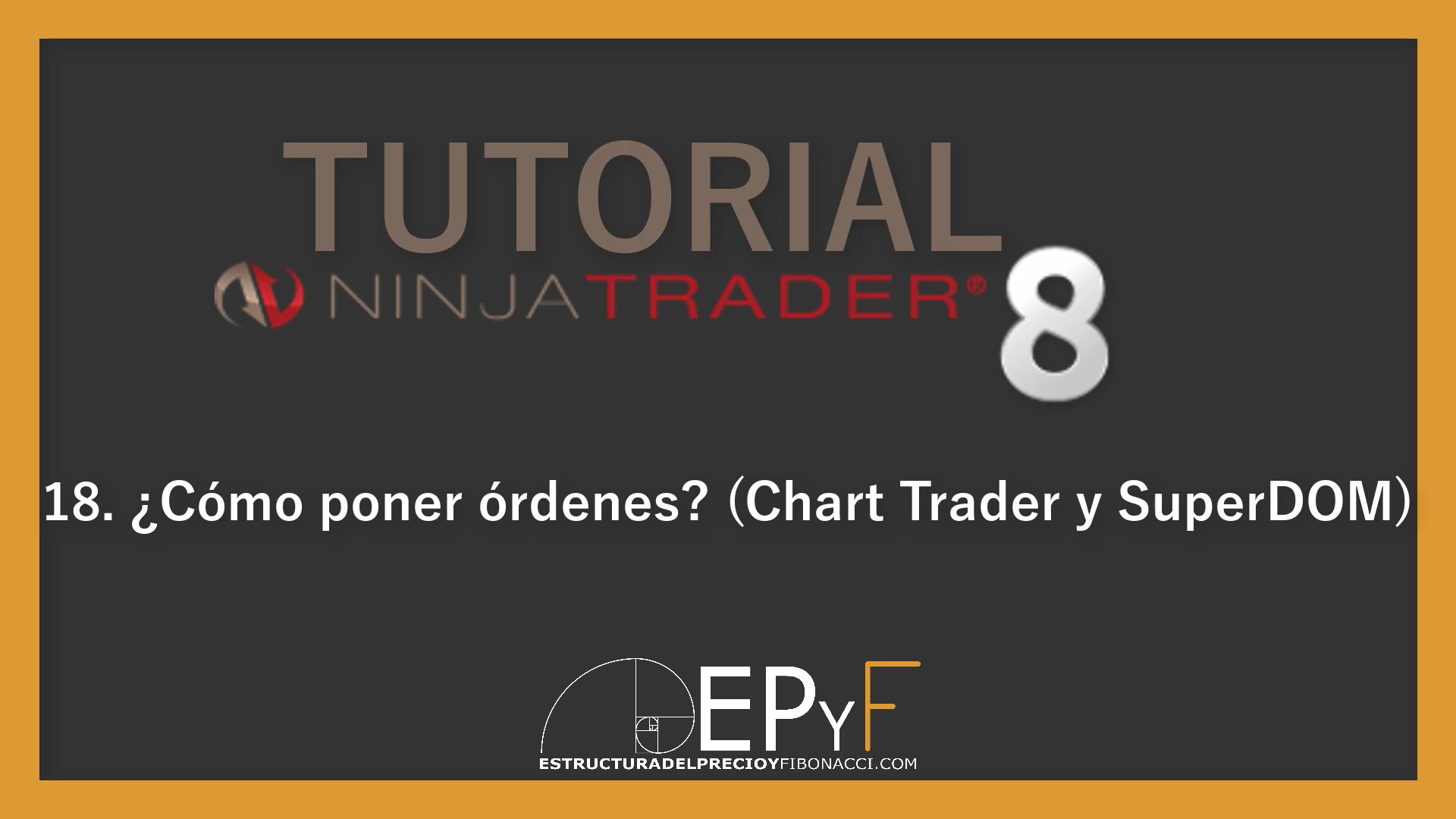 ninjatrader 8 opcionų prekyba